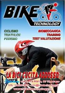 biketechnology