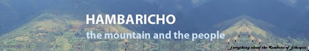 Hambaricho