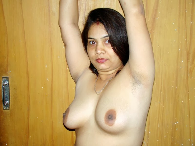 Desi bangalore horny aunty 4