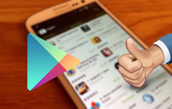 اليك قائمة من جوجل بلاي لأفضل التطبيقات ،الألعاب ،الكتب ،والأفلام لسنة 2014