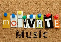 10 melodii motivationale cu care sa-ti incepi ziua