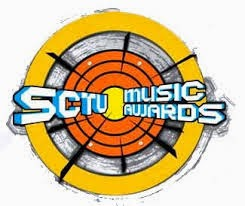 SCTV Music Awards (SMA) 2015