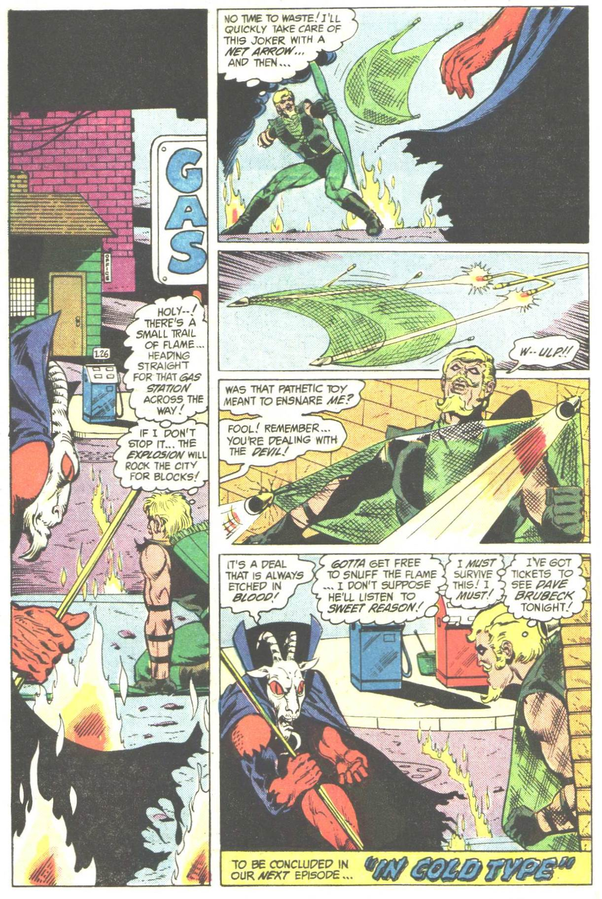 Detective Comics (1937) Issue #539 Page 34