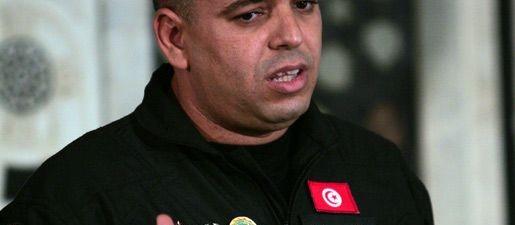 Samir Tarhouni comparait devant le juge dans l'affaire des personnes à abattre