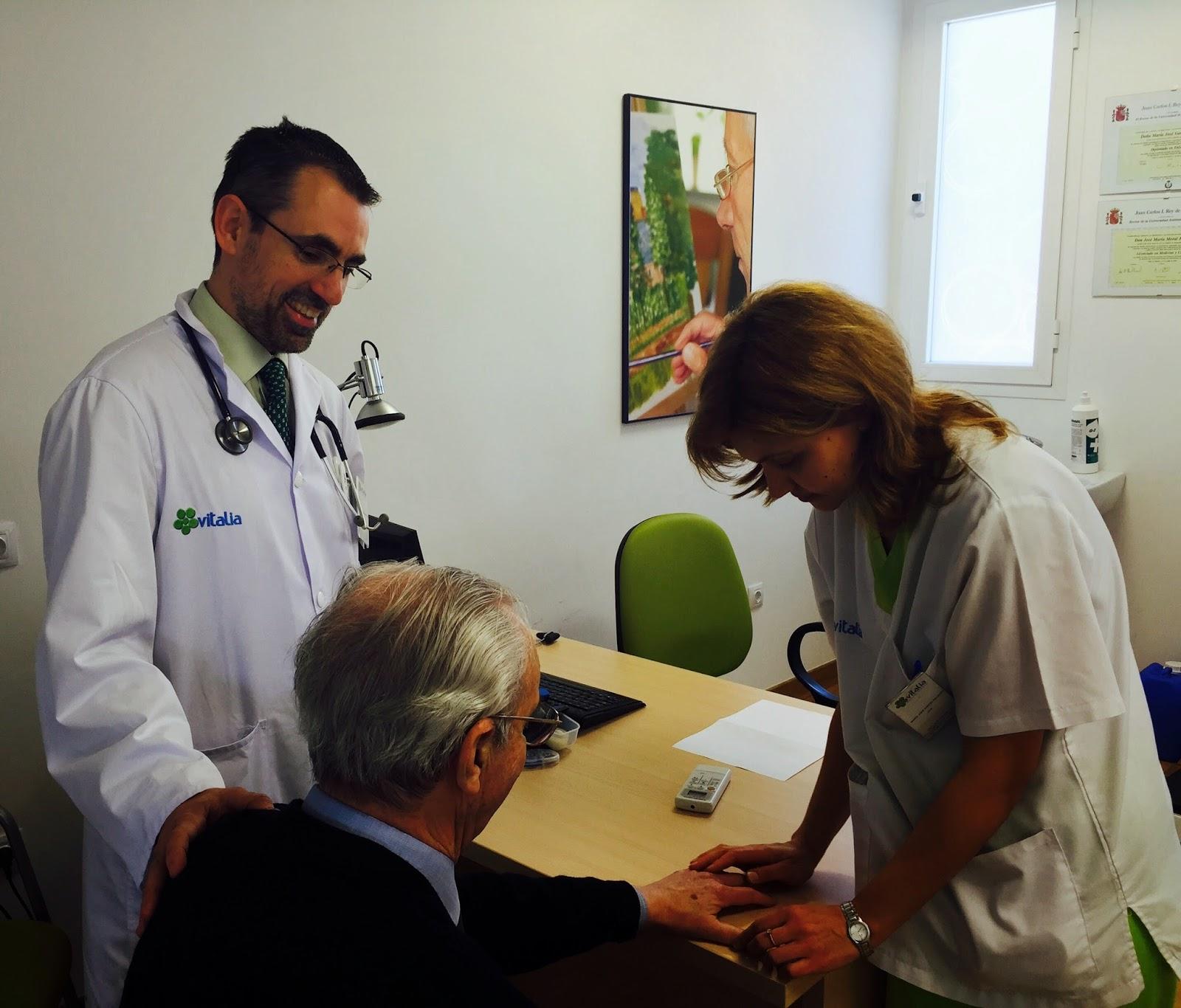 osteoporosis_mayores_vitalia_centro-de-dia-en-alcala-de-henares