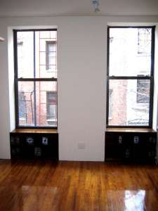 our apartment listings bronx low income apartment for rent no fees bad credit history ok. Black Bedroom Furniture Sets. Home Design Ideas