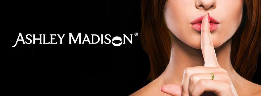 ashley madison gratuito gratis site online paquera relacionamento namoro encontro