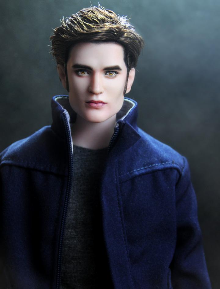 Edward
