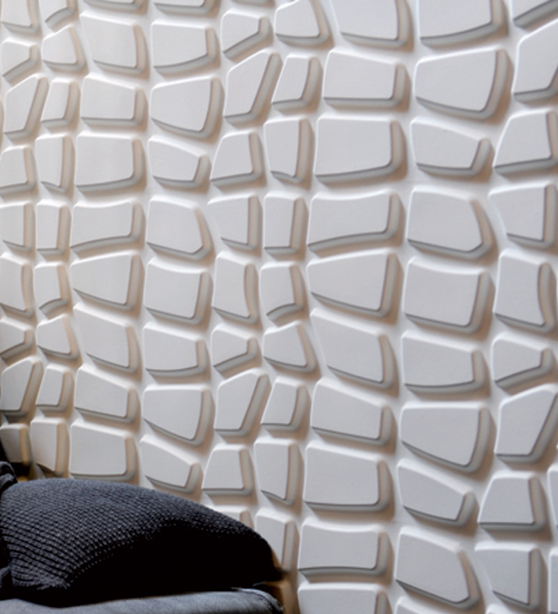 Wall Panels For Decor : Foundation dezin decor d wall panels