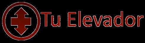 TuElevador.com