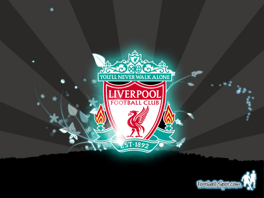liverpool wallpapers for pc - photo #25