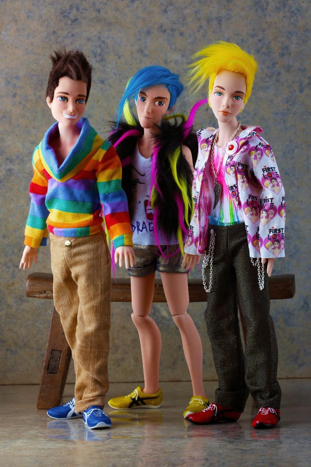 3d love dolls porncraft films