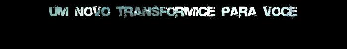 New Transformice