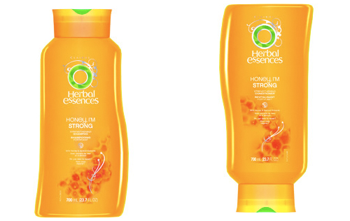 ... /suzsc19-logo-imprinted-shampoo-conditioners-with-carabineer-clip