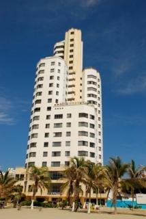 regatta_hotel_economico_en_cartagena