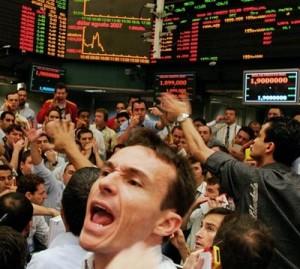 noticias falsas obama twitter bolsa acciones manipulacion mercados