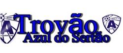 Blog Trovão Azul do Sertão