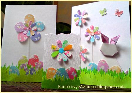 Рисунки открыток на день рождения своими руками