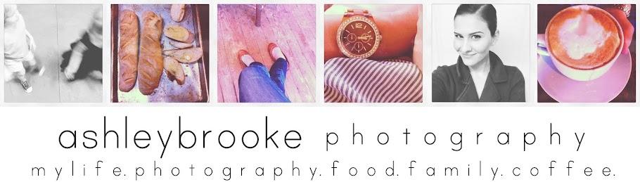 Ashley Brooke Photography