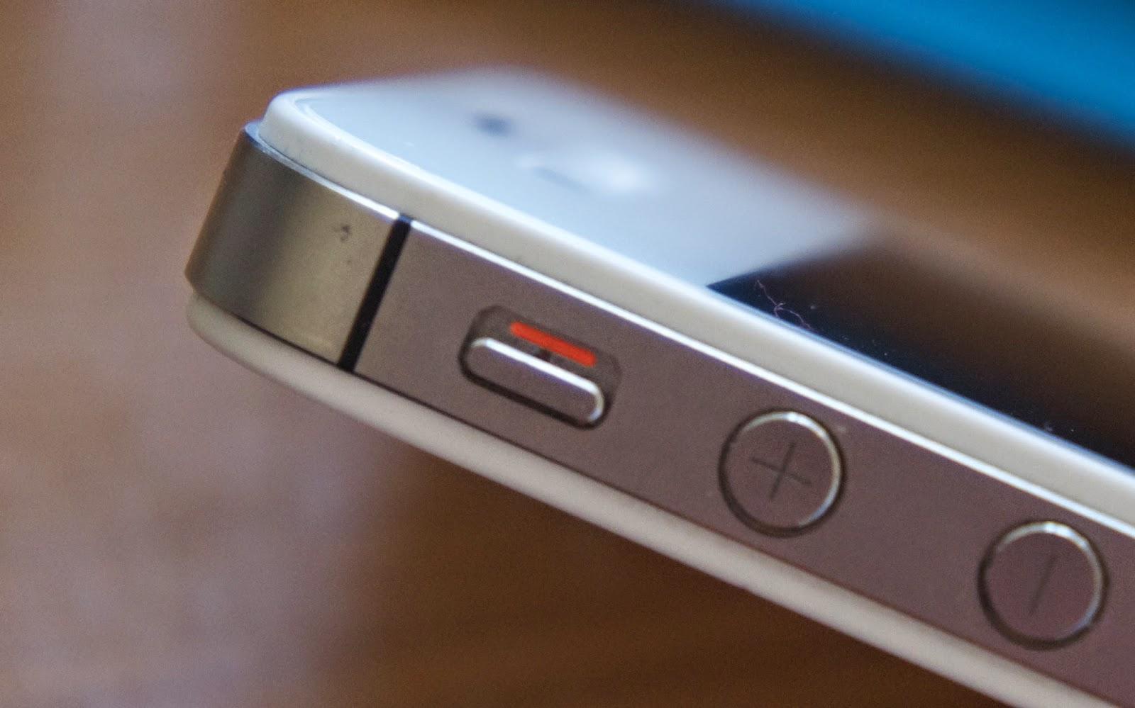 Tips Beli iPhone Bekas d559785cd6
