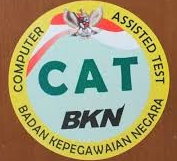 SOFTWARE TES  CAT CPNS 2014