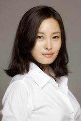 Lee Eon jeong