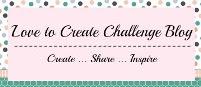 Challenge #90