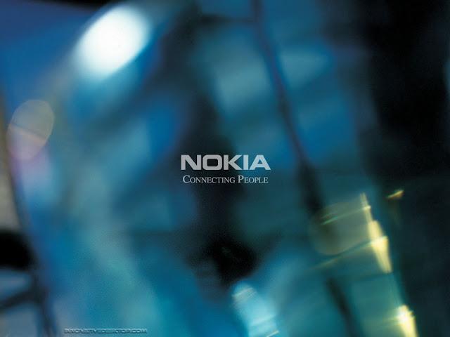 Background Nokia