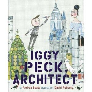 Architecture Books For Children5