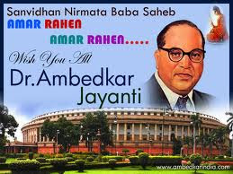 Dr.B.R.-Ambedkar-Celebration-14-April-2012