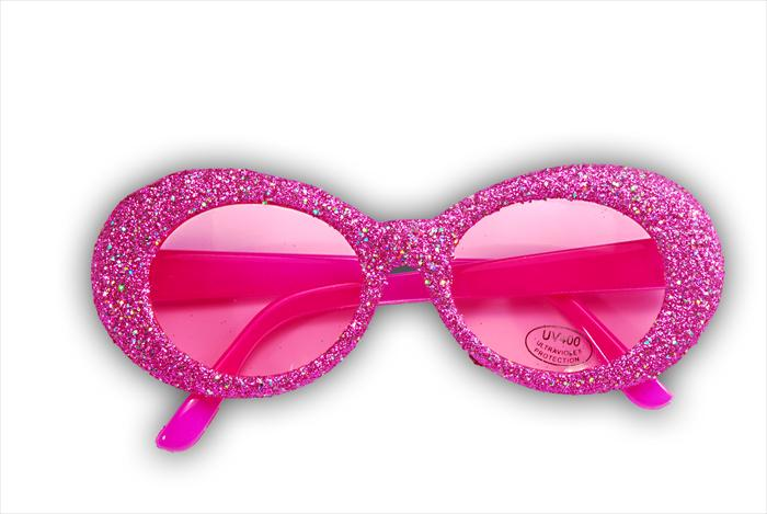 Cosas de color rosa - Imagui