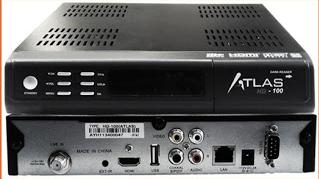 Atualizacao do receptor Cristor Atlas HD 100 V-A1.2_28