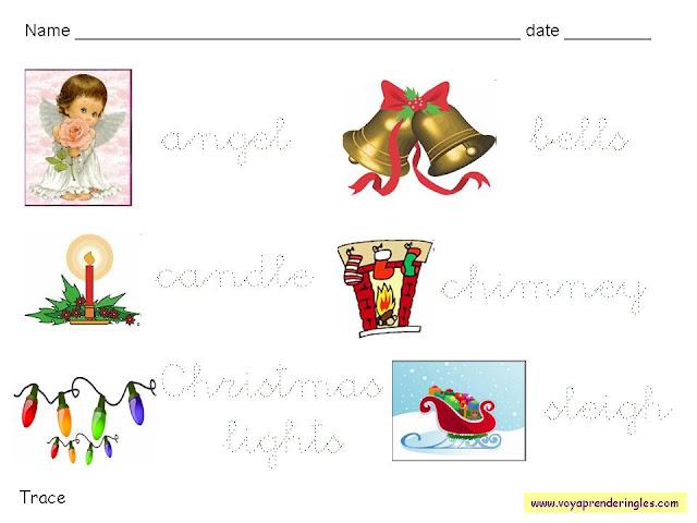 http://2.bp.blogspot.com/-uaTZSU5IADA/ULZw1PUGfTI/AAAAAAAAEo4/g45RKCI9IZI/s1600/13_christmas.JPG
