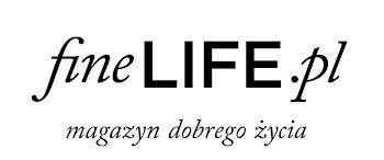 FINELIFE.pl