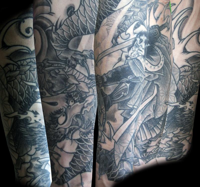 accomplice tattoo award winning tattoos kenton harrow ha3 0az. Black Bedroom Furniture Sets. Home Design Ideas