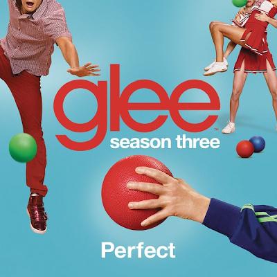 Glee Cast - Perfect Lyrics