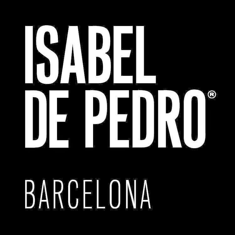 COMPRAR ROPA EN LA TIENDA ONLINE ISABEL DE PEDRO