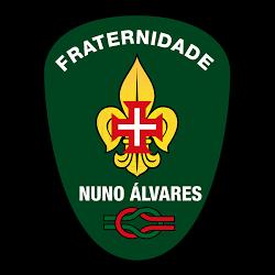 Fraternidade de Nuno Alvares