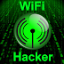 Free WiFi Password Software Download (Exclusive!)