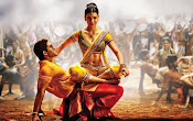Race Gurram Movie Photos Gallery-thumbnail-8