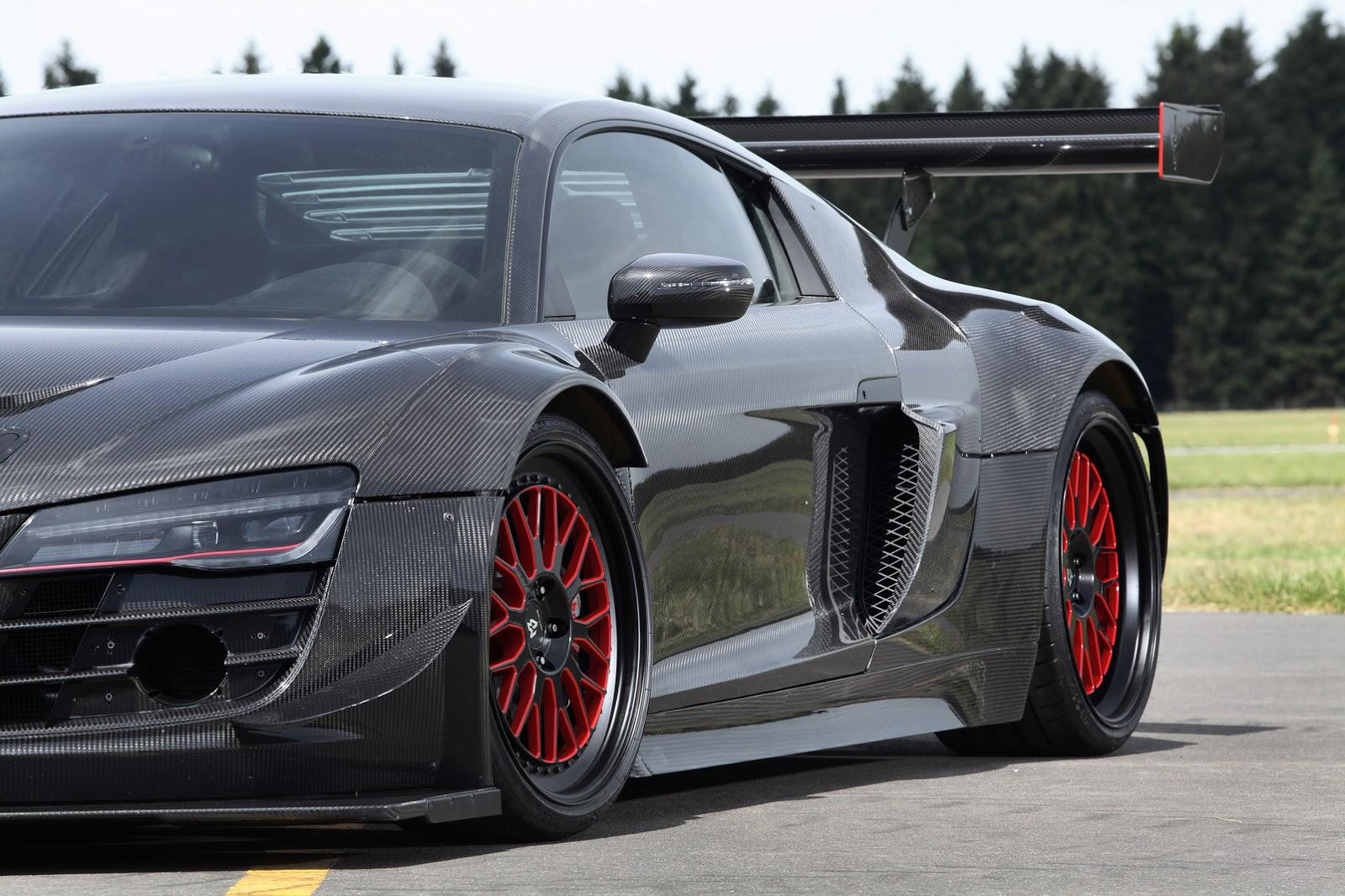 Audi-R8-Recon-MR8-1.jpg