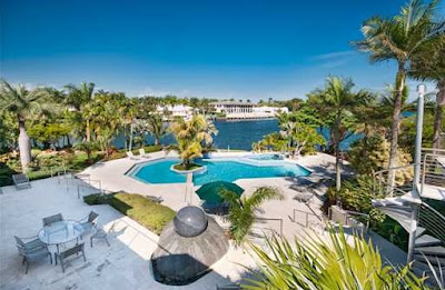 gables-estates-properties-for-sale