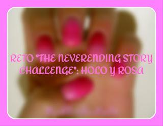 http://pinkturtlenails.blogspot.com.es/2015/07/reto-neverending-story-challenge-holo-y.html