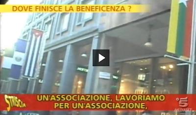 http://www.video.mediaset.it/video/striscialanotizia/servizio/beneficenza-si-ma-per-chi_564865.html