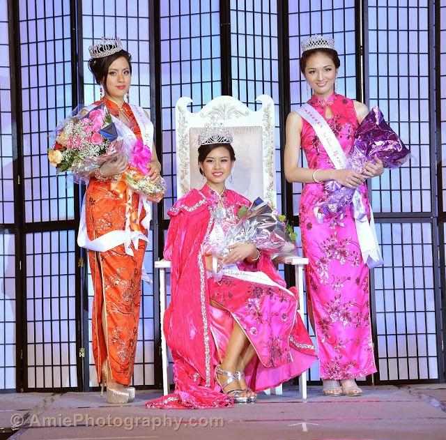 http://www.thaichicagousa.com/2013/11/miss-friendship-ambassador-4.html
