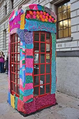 telefon awam