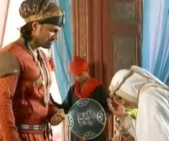 sinopsis Jodha Akbar episode 143