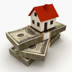 sell property fast Chicago