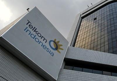 pt telkom,telkom indonesia,kantor,globalisasi,komunikasi