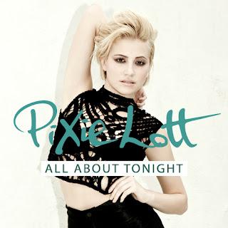 Pixie Lott >> Videografía Pixie+Lott+-+All+About+Tonight+Lyrics+%2540+Video